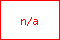 ct sale gt black l c main htm edition for bentley continental stock new greenwich speed